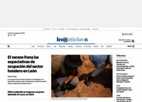 leonoticias.com