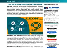 leonpulsa.org