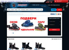 leonshop.ru