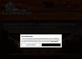 leonwood.de