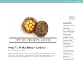 leopajo.com