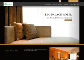 leopalace.com.my
