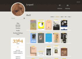 leopard.booklikes.com
