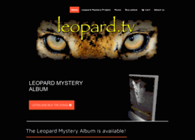 Leopard.tv
