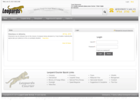 leopardscoduae.com