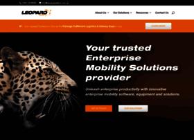 leopardsystems.com.au