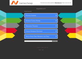 leopixel.com