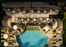 leopoldohotel.com