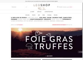 leoshop.fr