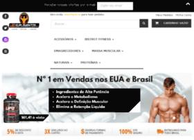 leosuplementosshop.com.br