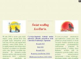 leotar.friko.pl