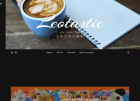 leotastic.tv