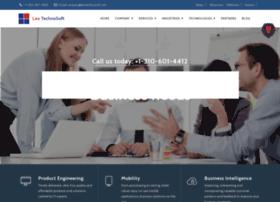 leotechnosoft.net