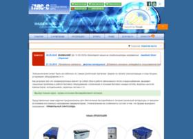 leoton-nova.com.ua