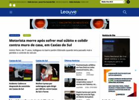 leouve.com.br