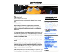 leoverdonck.wordpress.com