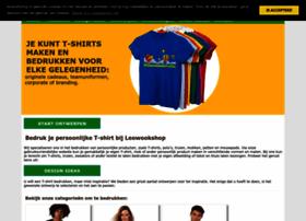 leoworkshop.com