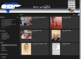 leowright.net