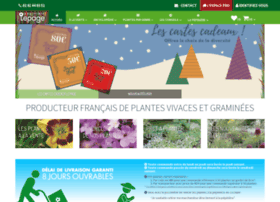 lepage-vivaces.com