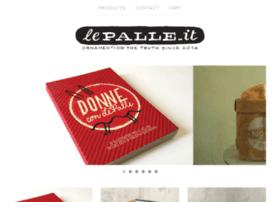 lepalle.bigcartel.com