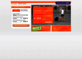 leparking.easyjet.com
