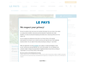 lepaysroannais.fr