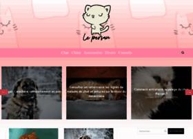 lepersan.com