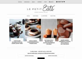 lepetiteats.com