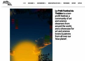 lepetitfestival.com
