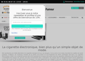 lepetitfumeur.com
