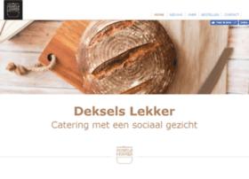 lepetitpainhouten.nl