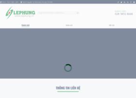 lephung.vn