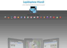 lepidoptera.eu