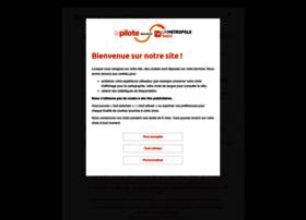 lepilote.com