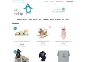lepinpop.com.br