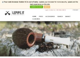 lepipe.com