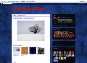 lepistolariblau.blogspot.com