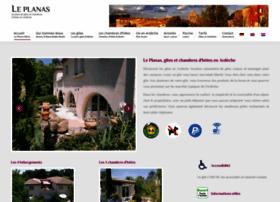 leplanas.com