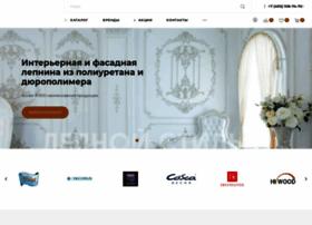 lepnostyle.ru