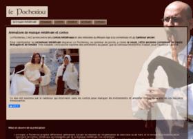 lepocheriou.com