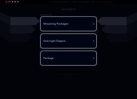 leportage.fr
