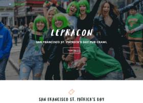 lepraconsf.com
