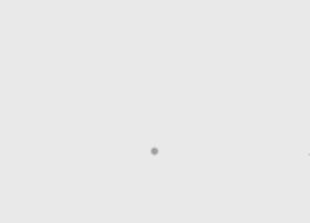 leprastuff.ru