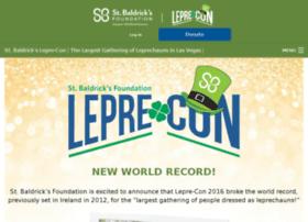 lepre-con.org