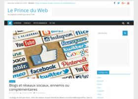 leprinceduweb.com