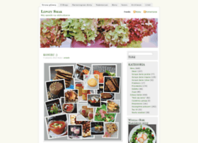 lepszysmak.wordpress.com