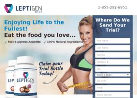 leptigendiet.com
