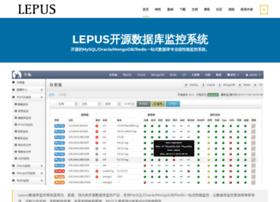 lepus.cc
