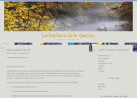 lequerce.ch