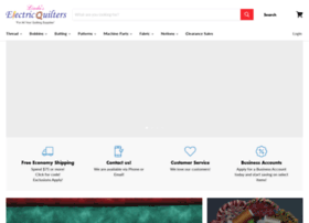 lequilters.com